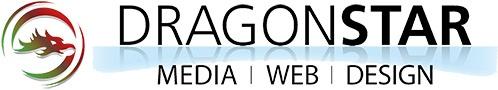 DragonStar Logo